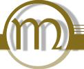 Monetarium e.V. Gesellschaft zur Förderung von Kultur und Heimat