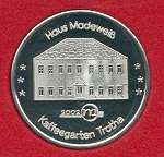 medaille_madeweiss_h