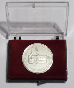 medaille_rathaus_hal_etui