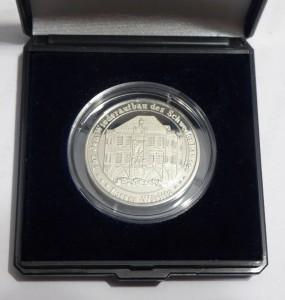 medaille_schwedenhaus_etui