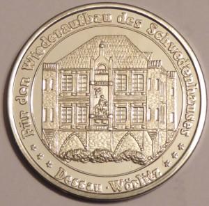 schwedenhaus_medaille